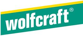 Wolfcraft South Africa